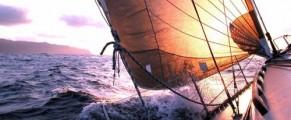 sea#99