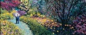 gardenpath#1
