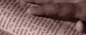 searchtheScriptures#1