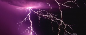 thunderstorm#222