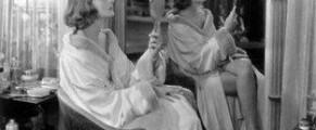 mirror#29
