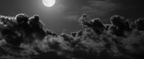 moonandclouds