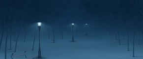 quietnight