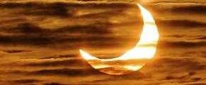 solareclipse#3