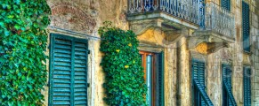 tuscanyItaly#5