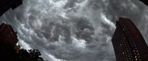 storm#1