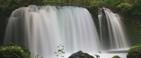 waterfall#5