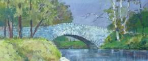 greatlangdalenewbridge