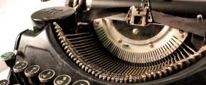 oldtypewriter#1