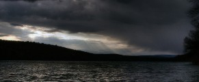 clouds#44