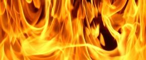 fire#333