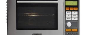 microwave#1