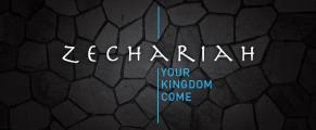 Zechariah#1