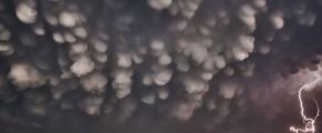 clouds#999