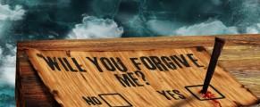 forgiveness#333