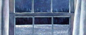 window#95