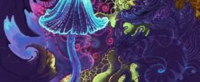 mushrooms#1