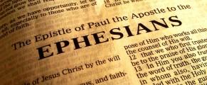 Ephesians#3