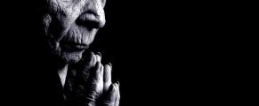 praying#22