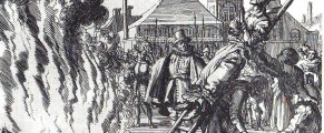 SpanishInquisition#1