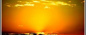 sunrise#8