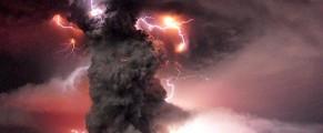volcaniceruption#7