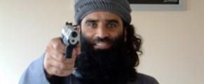 muslim-terrorist