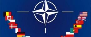 nato-logo_8