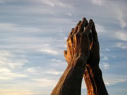 prayinghands#22