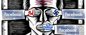 facebook-censorship