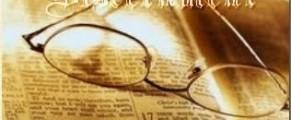 discernment#3