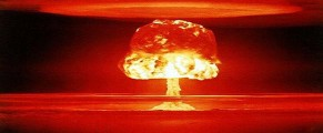 nuclearbombmushroomcloud#1