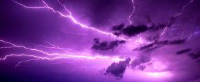 lightning#3