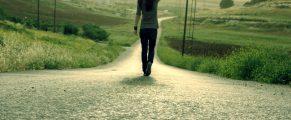 alone#7