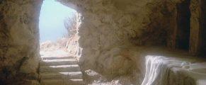 empty-tomb-of-Jesus-Christ