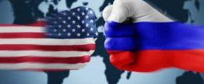 russiapreparesforwar