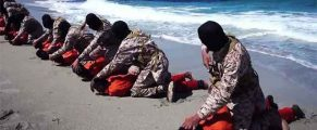 isis-beheads-ethiopians-christians