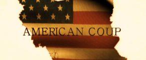 Americancoup