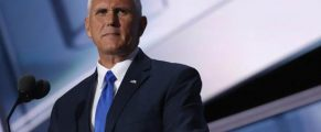 VP-Elect-Mike-Pence-RNC-Reuters