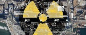 Fukushima#1