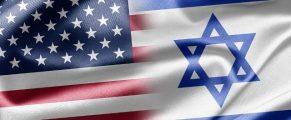 USIsraeliflag#22