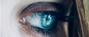 eye#99