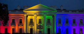 homosexualwhitehouse