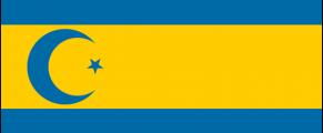 swedenislamflag