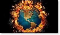 earthablaze