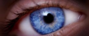 eye#2