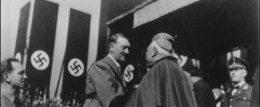 hitler_cardinal-nazis