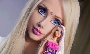 real-life-barbie