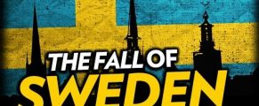 fallofSweden