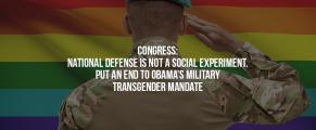 Congresstransgenderrepeal